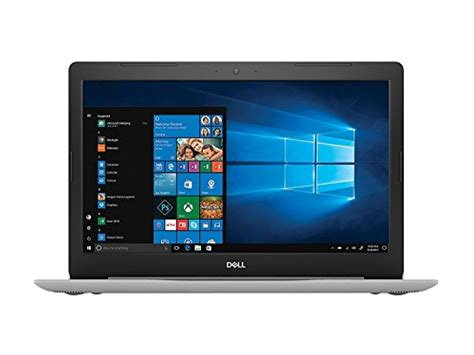 dell inspiron   full hd ips touchscreen laptop  intel quad core