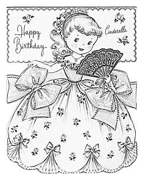 princess hat coloring pages pin by artist kate dengra on fan and