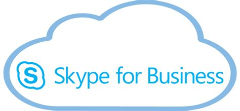 for for migrating to skype for business cloud pbx the smart way
