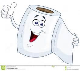 toilet paper no toilet clipart clipart suggest