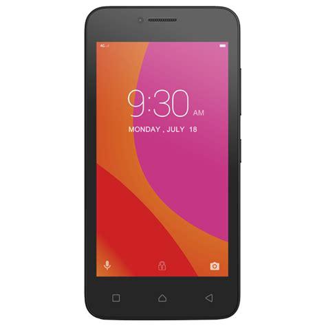 Lenovo Vibe Black lenovo vibe b black dual sim telefoane orange romania