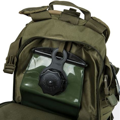 Direct Ghost Backpack direct ghost mk ii backpack olive green m 246 kkimies