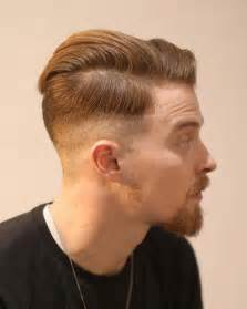 new mens haircuts new hairstyles for men 2017