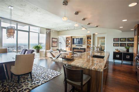 interior designers denver 82 denver interior design exemplary interior
