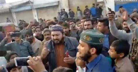 nankana sahib vandalism indias mea condemns incident