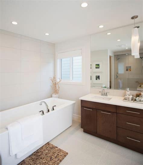 bathroom mirrors edmonton new showhomes calgary edmonton