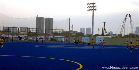 9691 New Manila Blue 1 metro manila 183 gatorade chelsea blue pitch circuit makati landmarks points of interest