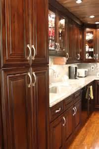 wholesale cabinets kitchen cabinets wholesale mocha cabinets