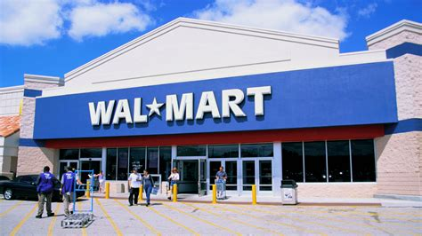 Of Walmart Search Walmart Reports Another Quarter Of U S Sales Gains Fortune