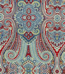paisley home decor fabric paisley home decor and decor on pinterest