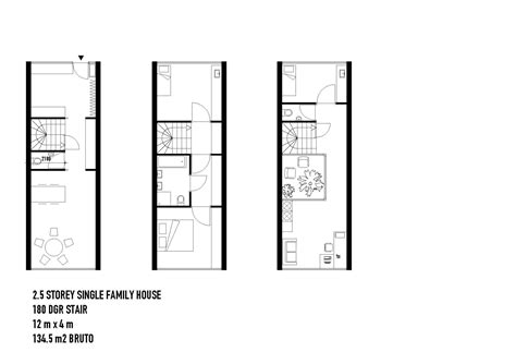 c foster housing floor plans c foster housing floor plans southern heritage home