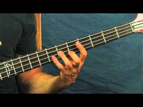 tutorial guitar bass 119 best how to play bass images on pinterest bass
