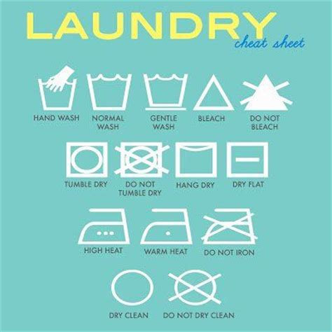 laundry hers canada the room survival guide laundry cus