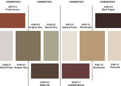 exterior paint colours exterior colors sico paint new paint colours