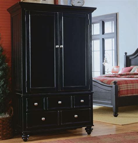 black bedroom set with armoire vintage armoires black antique bedroom furniture armoire