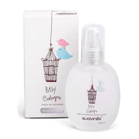 Pink Green Mitu Baby Cologne 100ml suavinex baby cologne for baby and 100ml world