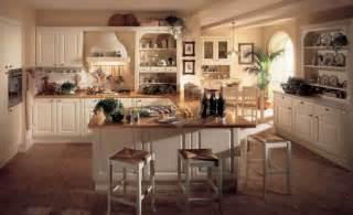 Kiki s book of dreams my dream kitchen