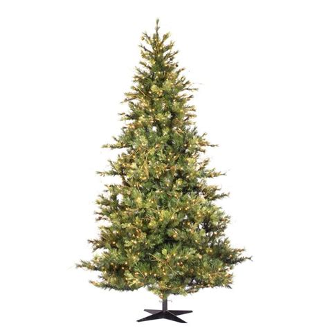 Ordinary 7.5 Pre Lit Christmas Tree Clearance #6: 14-ft-artificial-Christmas-Tree-Clearance-Sale.jpg