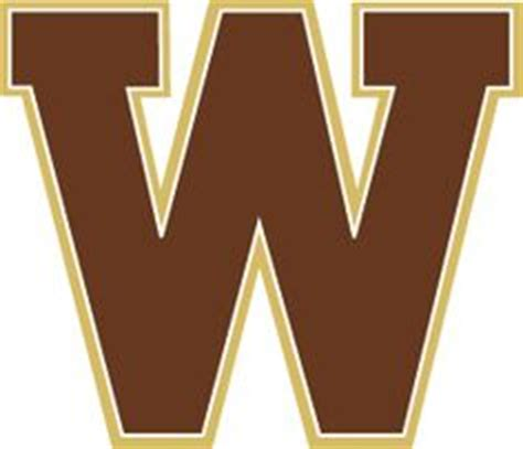 western michigan colors 1000 ideas about western michigan on