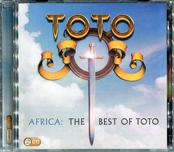 africa the best of toto toto africa the best of toto 2009 2cds re up avaxhome