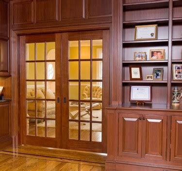 parete divisoria in legno per interni parete divisoria in legno pareti divisorie sogno