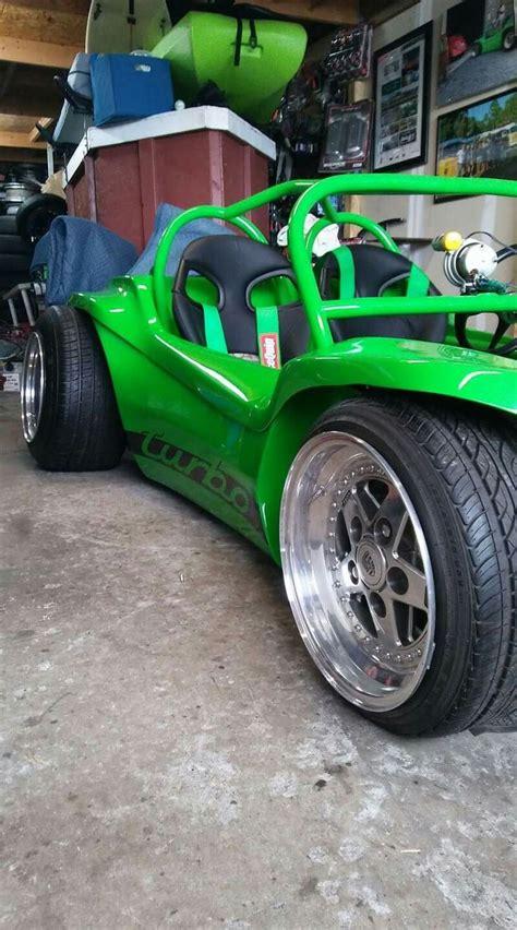 buggy volkswagen 2015 100 buggy volkswagen 2015 1972 volkswagen beetle