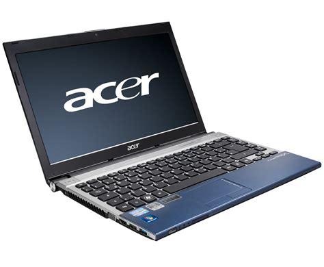 acer aspire timeline x series 3830tg notebook