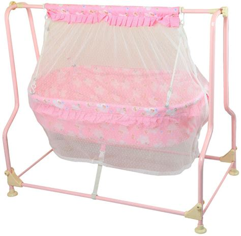infanto star swing cribs cradles price in india buy cribs cradles online