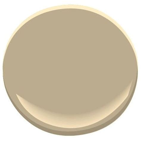 hc 79 greenbrier beige paint colors beige paint colors and living rooms