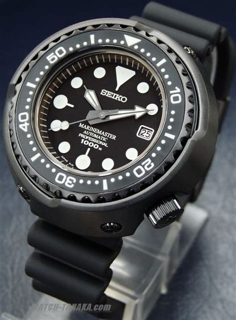 Sale Topi Army Marpat Linud Spesial Edition 17 Best Images About Seiko Watches On Raves