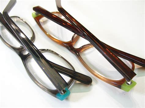 prague retro focus eyewear 10 hornrim reader retro focus eyewear