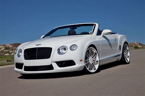 white bentley black rims new wheels for g class bentley giovanna luxury wheels