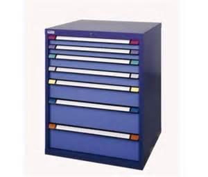 armoire de rangement 7 tiroirs devis