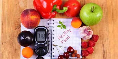 diabete alimentare dieta dieta