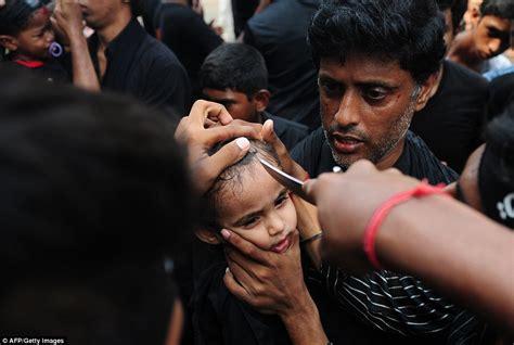 katso elokuvia scenes from a marriage murha info katso viestiketjua muslimien vihafestivaali