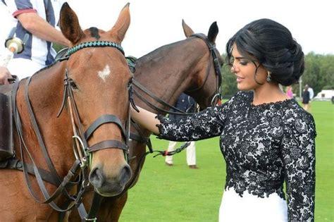 Lipstik Elizabeth Helen Saudi Arabia 498 best images about royals of the world on