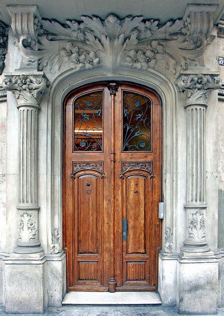 architectural door stunning classical architecture stone door surround in