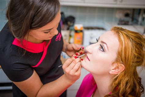 Wedding Hair And Makeup Swansea by Average Cost For Bridal Hair And Makeup Average Cost Of