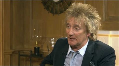 About Damn Time Rod Stewart Are Officially Divorced by Maxresdefault Jpg
