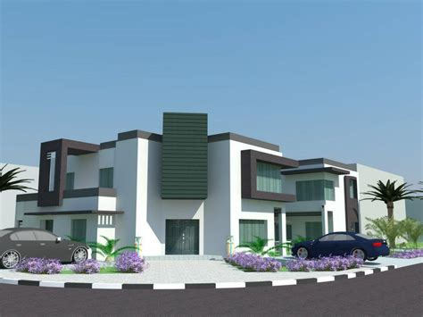 3d front elevation com 3d home design front elevation 3d front elevation com lahore pakistan 3d front elevation