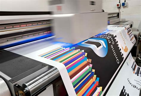 vinyl printing home vinyl banner printing nyc cheap banners services