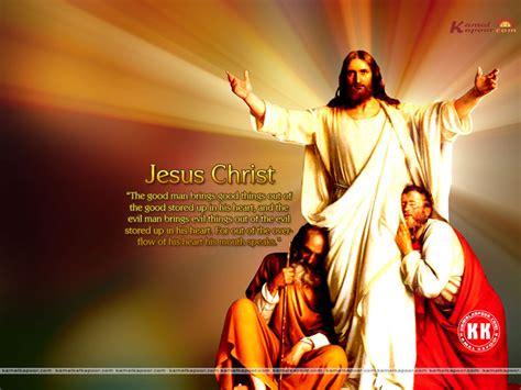 jesus themes java free jesus wallpaper download