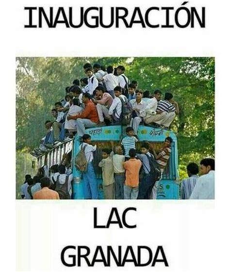 granada hoy noticias de granada y su provincia ocio y granada hoy noticias de granada y su provincia granada
