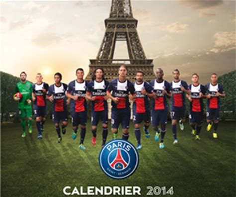 Calendrier Psg 2015 Calendrier Germain 2015 Icalendrier