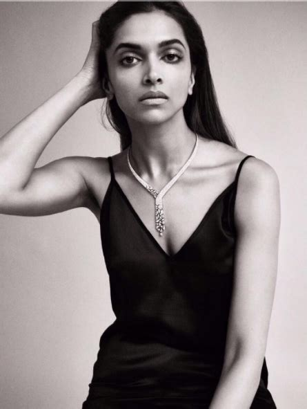 deepika padukone forbes deepika padukone dropped off out of forbes highest paid
