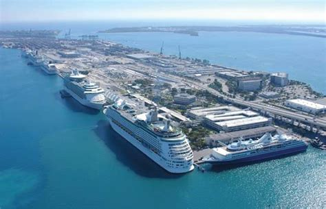 group picked  build panama cruise ship terminal punta pacifica realty