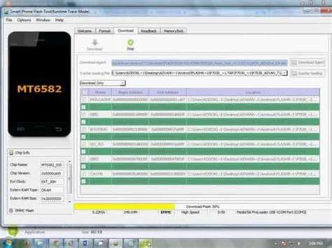 Hardisk Notebook Advan tutorial flash advan t1b hdd copy doovi