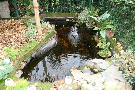 teli per laghetti da giardino foto laghetti giardino laghetti in vetroresina da giardino