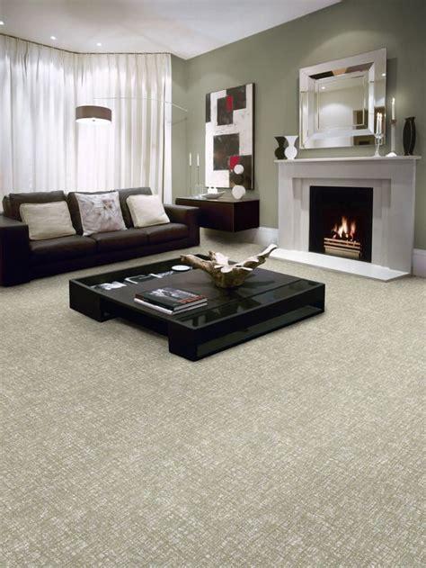 cut pile bedroom carpeting carpeting pinterest 1000 ideas about green carpet on pinterest carpets