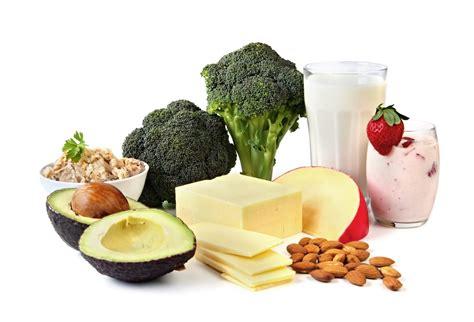 Garam Diet Dan Hipertensi Holistic protap konsultasi gizi bagi penderita hipertensi always